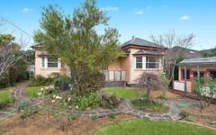 225 Rothery Street, Bellambi NSW