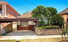 5 Boyce Road, Maroubra NSW