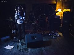 Electric Ballroom (a.d.c. prod.) Tags: electricballroom lemura valdengo vecchiomulino