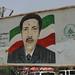 Somaliland Politician Billboard