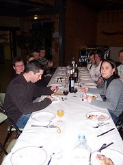 20071215_soireeChapon (16)