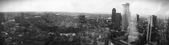 ffm. (vornoff) Tags: urban panorama skyline skyscraper frankfurt ffm bembel moloch silvertower stffche silberturm