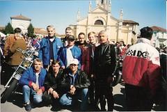 98-moto-club-crema-raduno-a-gussola---1998
