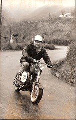30c-milano-secondo-audax--casco-k----federico-rocchi---1958