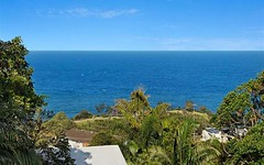 34 Scrub Road, Coolum Beach QLD