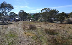 Lot 323 James O'Donnell Drive, Bowenfels NSW