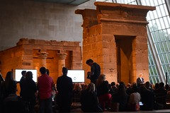 Secretary Kerry Speaks Out Against Destruction of Iraqi and Syrian Antiquities by ISIL at Metropolitan Museum Event (U.S. Department of State) Tags: iraq un unitednations syria johnkerry unga unga2014