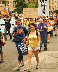 2014 People's Climate March New York (jag9889) Tags: world nyc newyorkcity people usa ny newyork march unitedstates manhattan unitedstatesofamerica rally protest midtown demonstration 350 pollution record change environment climatechange climate activist global globalwarming 2014 marchers pcm fracking peoplesclimatemarch unitednationsclimatesummit jag9889 20140921 peoplesclimatemarchnewyork
