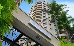 202/1-3 Valentine Ave, Parramatta NSW