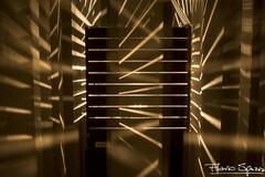 Caja de Luz (FlavioSpezia) Tags: