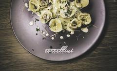 TABLE D' HTE (Hakeem Rx) Tags: food celebrity classic canon recipe australian cook australia pasta best delicious commercial conceptual catering chefs canon60d canoneos60d bestchefs