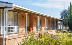 65 School Street, Hanwood NSW