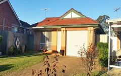 30 Starling Street, Green Valley NSW
