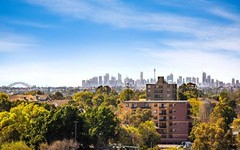 30 Churchill Avenue, Strathfield NSW