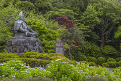 150606-9421 (Propangas) Tags: travel japan jp  kama