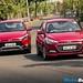 Hyundai-Elite-i20-vs-Hyundai-i20-Active-12