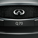 "Infiniti Q70 10 • <a style=""font-size:0.8em;"" href=""https://www.flickr.com/photos/78941564@N03/18861320135/"" target=""_blank"">View on Flickr</a>"