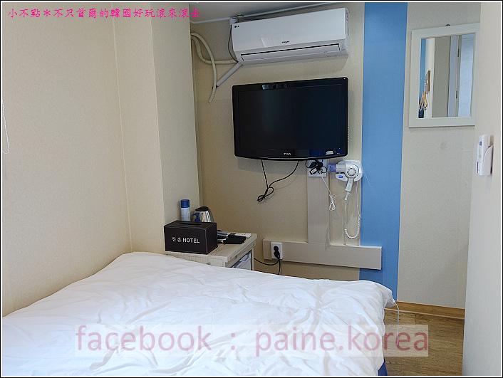 新村K Guesthouse (14).JPG