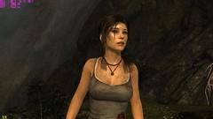 Tomb Raider 2013 1k Ultra settings SSAA4X (Bellasimo) Tags: