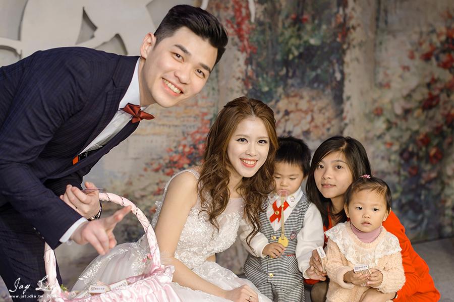 翰品酒店 婚攝 台北婚攝 婚禮攝影 婚禮紀錄 婚禮紀實  JSTUDIO_0182