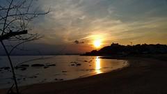 20170219_182421 (pepegarcia6) Tags: mar cantabrico marcantabrico beach sea cantabricsea santander bikinis bikinisbeach