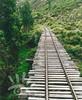 Ecuador Andes gebergte ( Mark Rademaker Fotografie Assen )