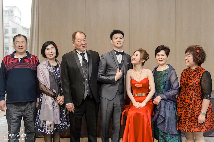 婚攝 萬豪酒店 台北婚攝 婚禮攝影 婚禮紀錄 婚禮紀實  JSTUDIO_0058