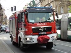 DSCN8061 Hasiči, Plzeň 5P1 4361