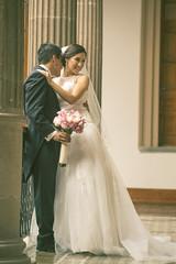 Betty & Saul (JC Brown) Tags: wedding weddingdestination weddings weddingbeach weddingphotographerdestination weddingplaner juanmorenoestudio monterrey canon 5diii vsco vscofilm