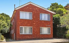 6/41 Judd Street, Cronulla NSW