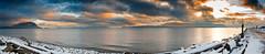 Legoe Bay, Lummi Island, Washington (EdBob) Tags: lummiisland lummi island orcas orcasisland legoebay legoe bay pugetsound washington washingtonstate snow storm driftwood breakwater road pacificnorthwest water waterfront salishsea sanjuanislands lummimountain willowsinn scenic scenery landscape seascape panorama panoramic clouds sky edmundlowephotography edmundlowe america usa allmyphotographsare©copyrightedandallrightsreservednoneofthesephotosmaybereproducedandorusedinanyformofpublicationprintortheinternetwithoutmywrittenpermission sunset outdoors winter