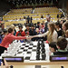 """#CSW61 – Side Event - """"Fighting Stereotypes with Judit Polgár, Chess Grandmaster and Planet 50-50 Champion"""""""