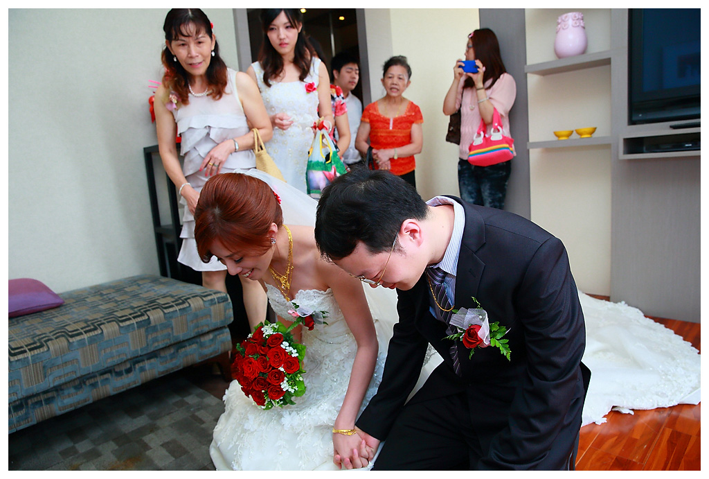 my wedding_0392