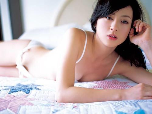 藤原紀香 画像27