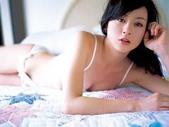 飯島愛 画像52