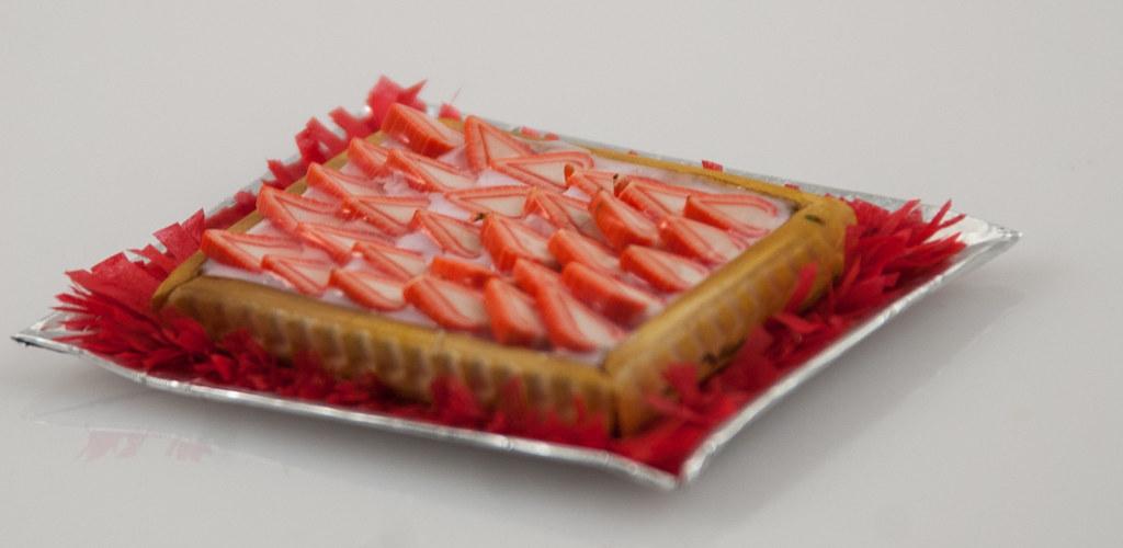Mimiaturas Panadería-5