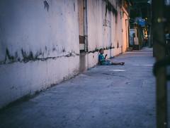 Brigadeiro Love. (SFGauthier.com) Tags: world street leica brazil cup rio brasil de photography janeiro f14 olympus f samuel copa gauthier omd 25mm realities em5 brasilemimagens