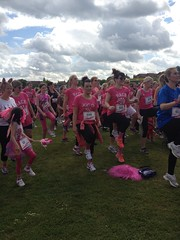 EEC-HOME-IMPROVEMENTS- RACE-FOR-LIFE-SOUTHPORT-2014 (EEC CHARITY) Tags: southport raceforlife eeccharity raceforlifesouthport