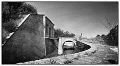 Forte Altavilla (le16fortezze) Tags: italy castle italia fort fortress castello marche forte ancona fortezza altavilla fortealtavilla fortificazioni fortificazione fortezze campotrincerato fortiancona fortezzeancona