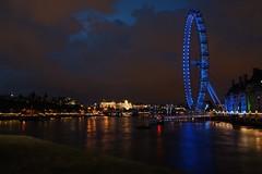 London_118