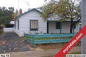 384 Alma Street, Hay NSW