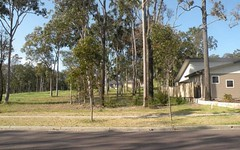 Lot 414 Johns Road, Wadalba NSW