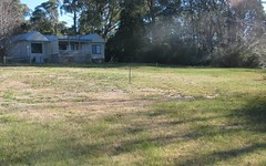 Lot 11 Church Road, Moss Vale NSW