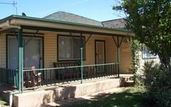 84-88 East Street, Wagga Wagga NSW