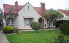 71 College Road, Somerton Park SA