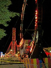 Bowie, MD Carnival (Fair) (Beechwood Photography) Tags: bowie maryland fair bowiecarnival