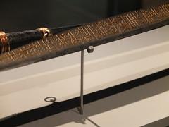 Quatar (c) 2013 (Jennifer Dany Aubé) Tags: museum doha muslimart 2013 quatar