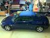 04 Peugeot 306 Cabriolet Montage bb 01