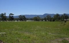 Lot 508, 508 Peppermint Drive, Worrigee NSW