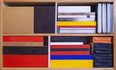 Minimalism (rdesign812) Tags: geometric architecture modernism bauhaus abc abstraction minimalism